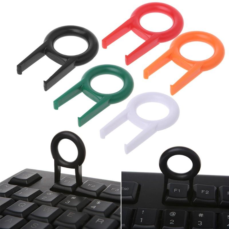 mechanical keyboard key remover