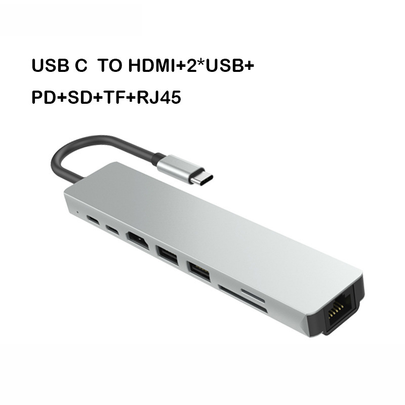 Strength and Weakness of anker usb c hub most Popular USB Models